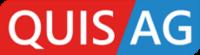 QUIS AG – IT follows Business Logo