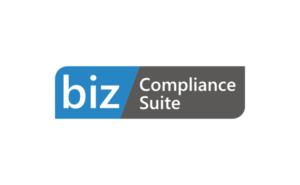 biz_compliancesuite