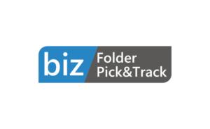 biz_folderpicktrack