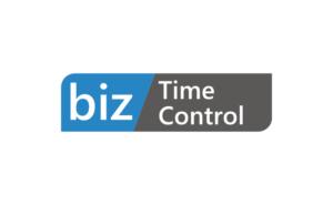 biz_timecontrol